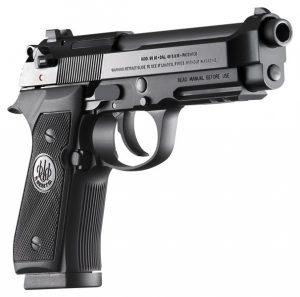 arme a feu